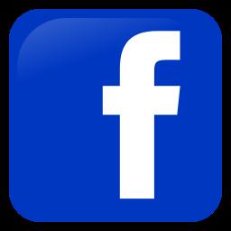 Ícono_Facebook