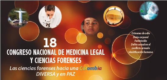 Banner final Congreso Medicina