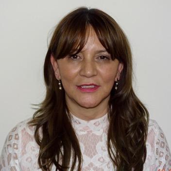 Dra. María Liliana Rodríguez Fontecha