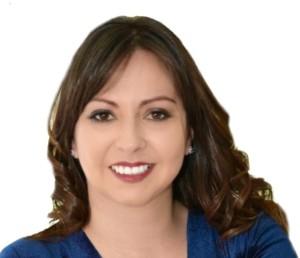 Johanna Baquero