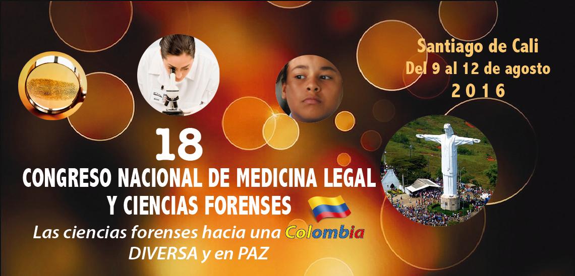 Banner Congreso fechas