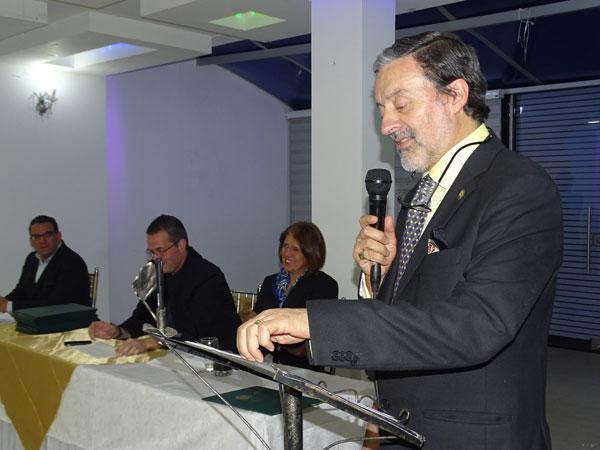 Foto-diplomado-1