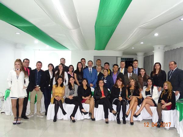 Foto-diplomado-4
