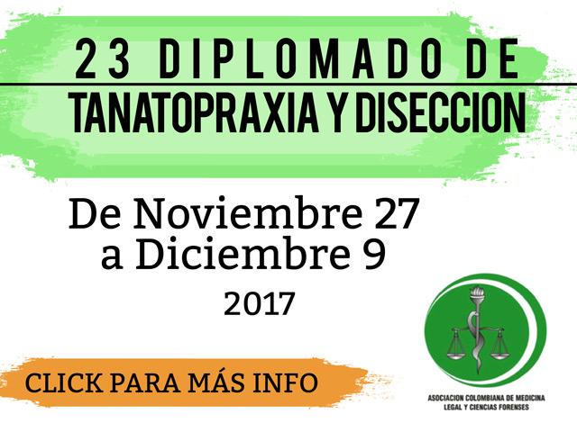 diplomado-23-01