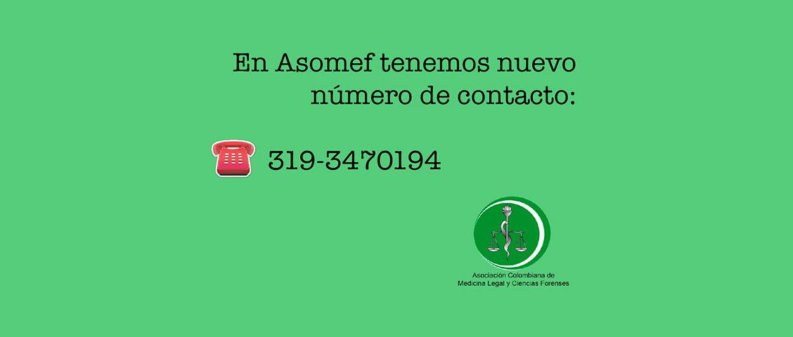 asomef-nuevo-numero