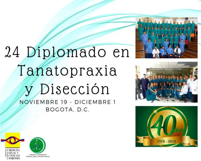 diplomado-act-1004