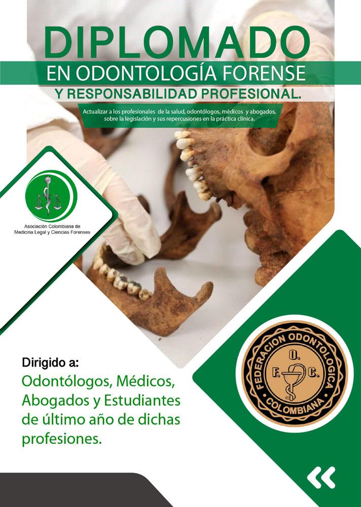 Odontologia-Forense-0001