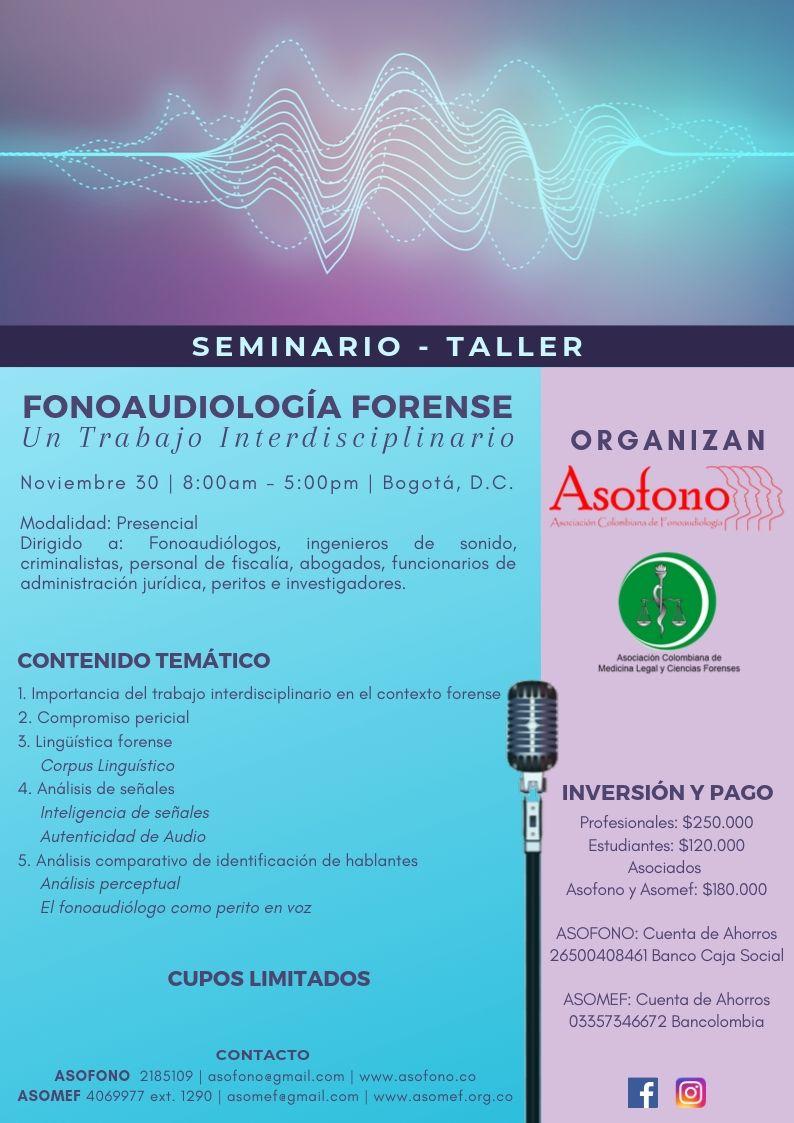 Seminario-Taller-Fonoaudiologia-Forense-1