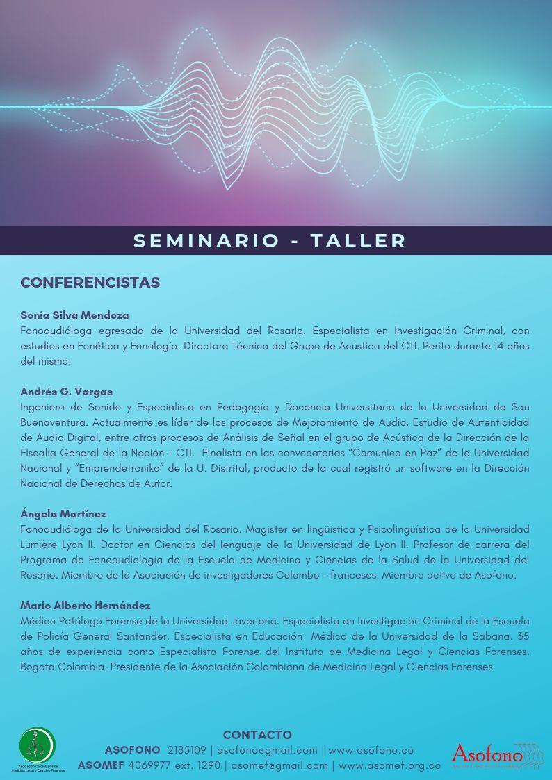 Seminario-Taller-Fonoaudiologia-Forense-2