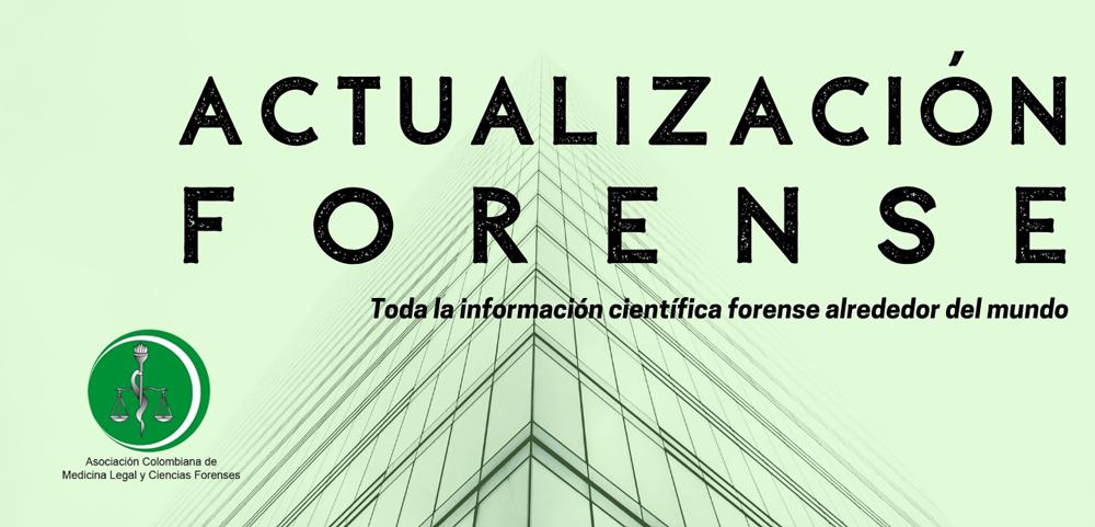 Actualizacion-Forense-Banner-2020